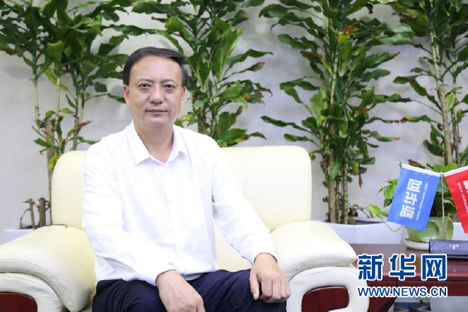 步长制药赵超:加快推进中医药现代化 提升中医核心竞争力