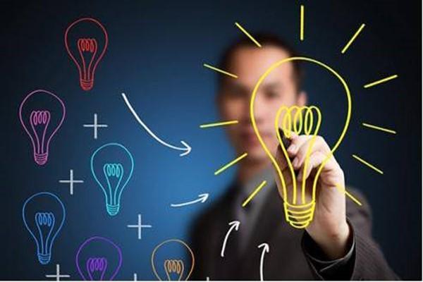 最适合穷人的创业项目有哪些?成本低的创业项目分享