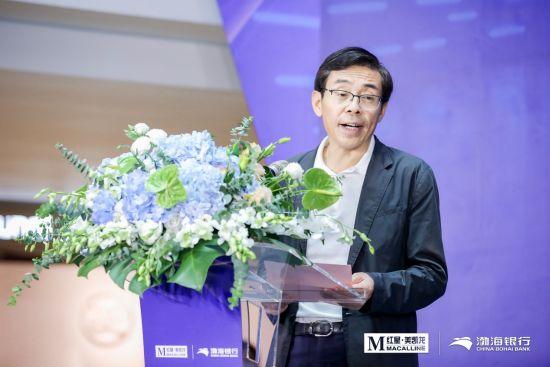 渤海银行与红星美凯龙战略合作,共创全生态产业链金融解决方案