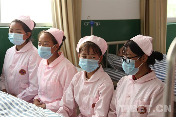 藏东明珠:西藏现代教育的开端与70年巨变