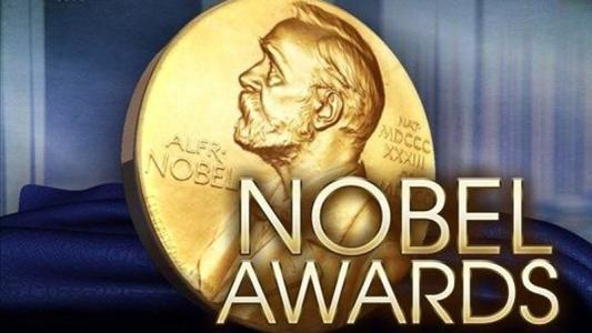 受新冠疫情影响 2020年诺贝尔奖颁奖仪式改为线上举行