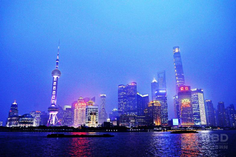 上海人才新政:复旦等4所大学应届生可直接落户