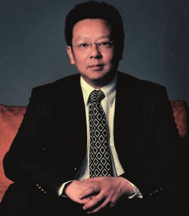 《中国好声音》:中国电视综艺本土化创新的标杆