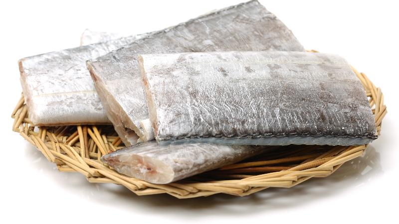 海关总署:巴西1个进口冻带鱼内包装样本呈阳性