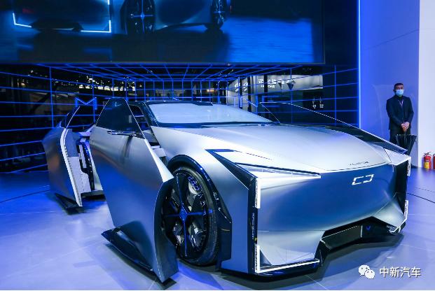 2020年还有不足100天 还有哪些新车值得期待