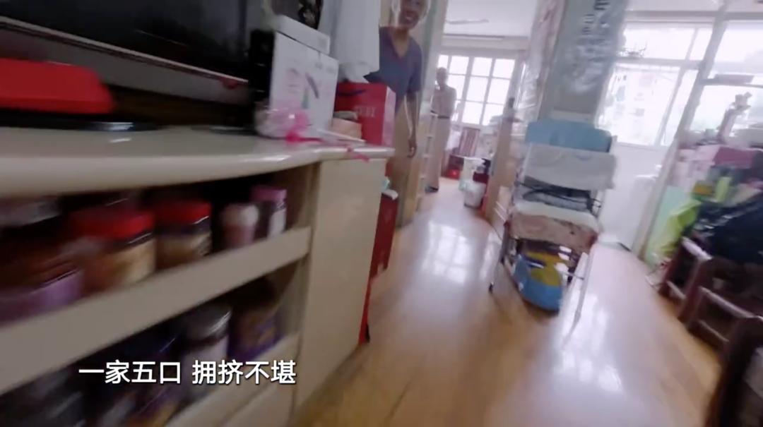 周间综艺速递||《功夫学徒2》开播,湖南卫视中秋之夜打造四部晚会体影视剧