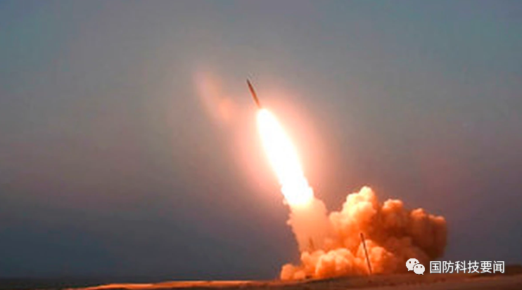 美媒为特朗普改进导弹防御提出建议