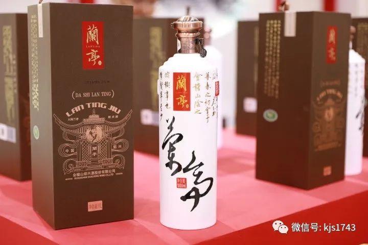 RAYBET官网下载-雷竞技newbee赞助商-雷竞技电竞官网
