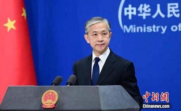 迈克尔·舒曼:中美对抗的下一个战场是台湾