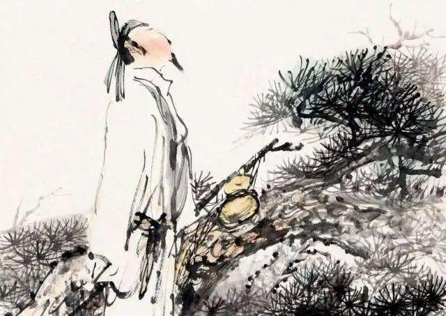 叶嘉莹:我要把自己对于诗歌中之生命的体会,告诉下一代年轻人