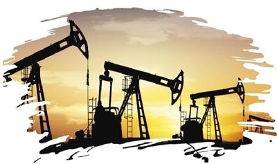 卢克石油公司在伏尔加格勒炼油厂新建了一座工厂