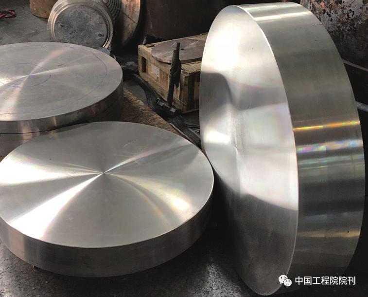 战略研究丨金属基复合材料的发展机遇和挑战