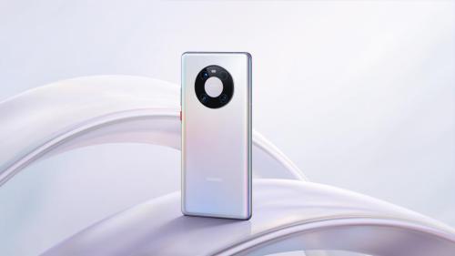 史上最强华为手机终于来了 正面硬刚苹果!最大亮点有三个 售价最高1.8万……概念股能否狂欢?