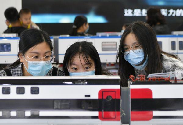 美国桥水公司创始人文章:勿因反华偏见错失中国机遇