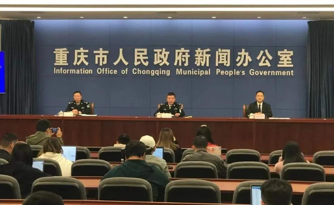 """""""杀你们一个人,就像捏死一只蚂蚁一样!""""7名中国人被绑架至境外虐待,重庆警方跨国解救"""