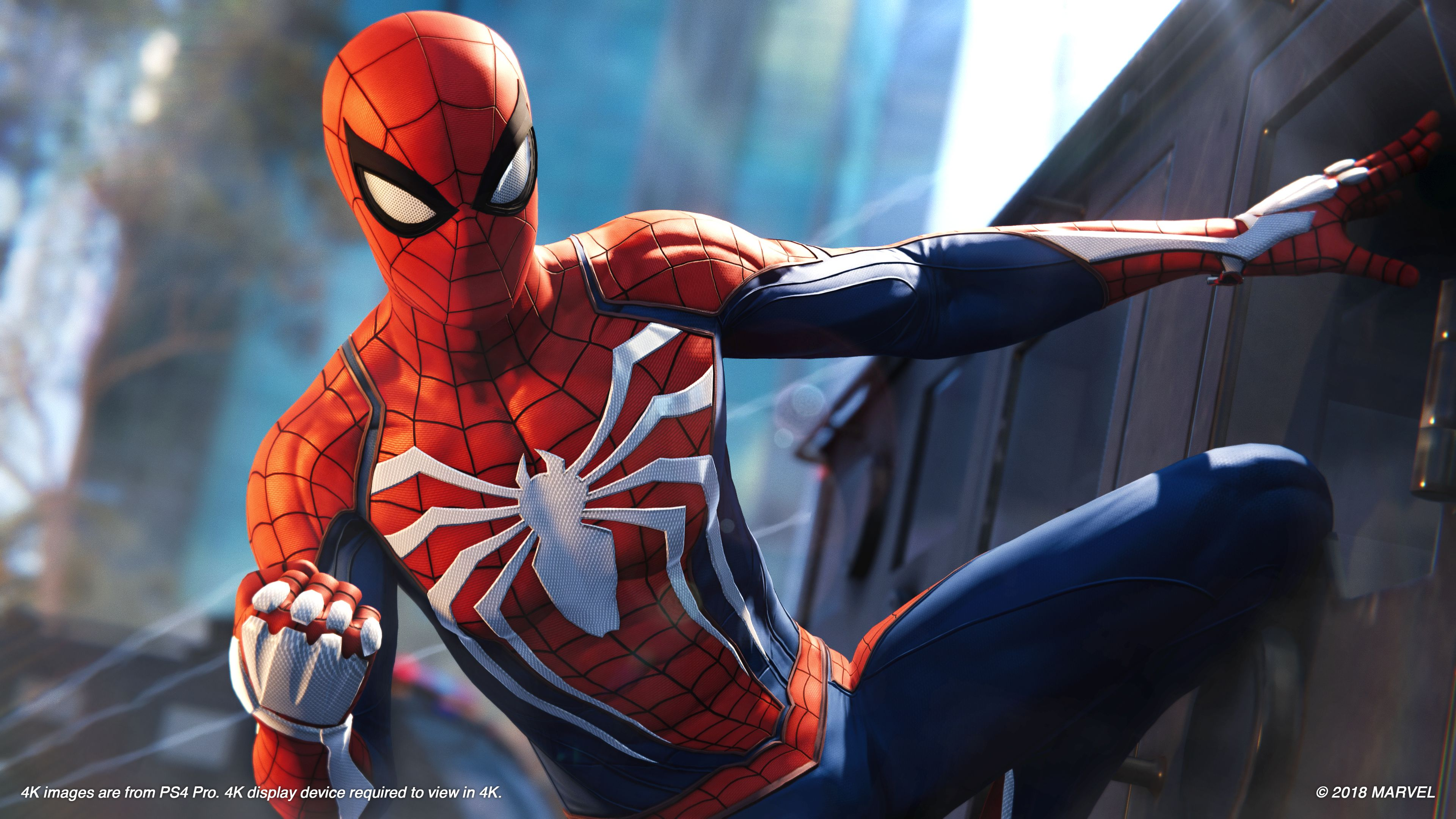3DM速报:《赛博朋克2077》三度跳票,PS5预售12小时销量超PS4三个月
