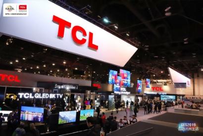 TCL科技前三季度净利20亿元,投资并购超200亿元