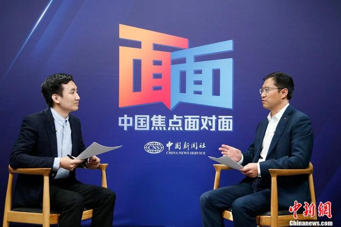 中国首次火星探测任务新闻发言人:天问一号着陆火星至少还需再闯三关