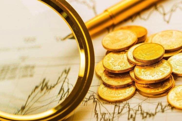奥马单季盈利暴增96倍 创始人杀回前十大股东