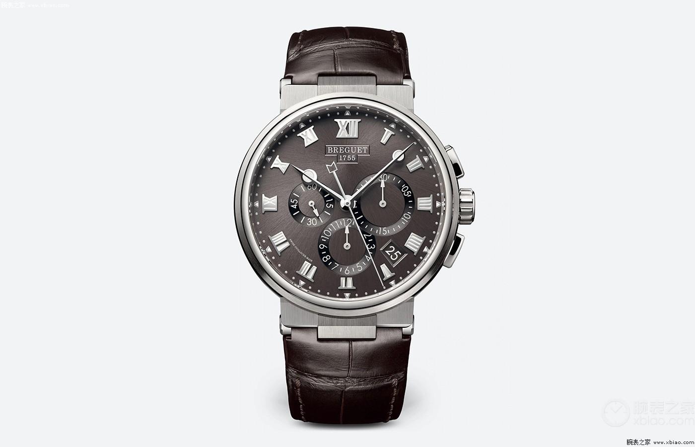 推荐|喜欢复古风格的腕表,应该买什么?