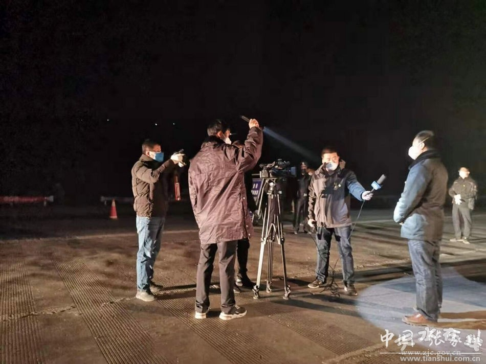 今天,中国记者节