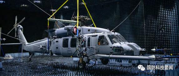 美国防部《2019财年国防工业能力评估报告》解读