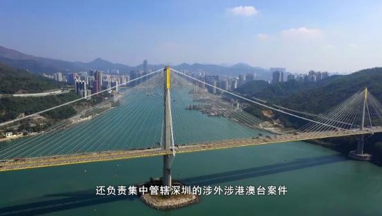 香港被执行人破产,法院如何破解跨境执行难题?