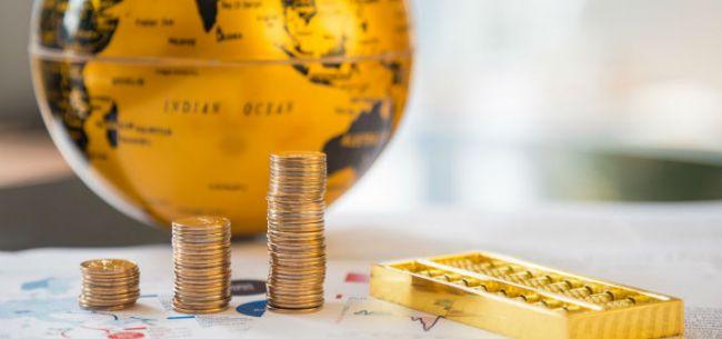 中国债真香!国际指数破冰中国信用债,配置人民币资产成海外投资人首选