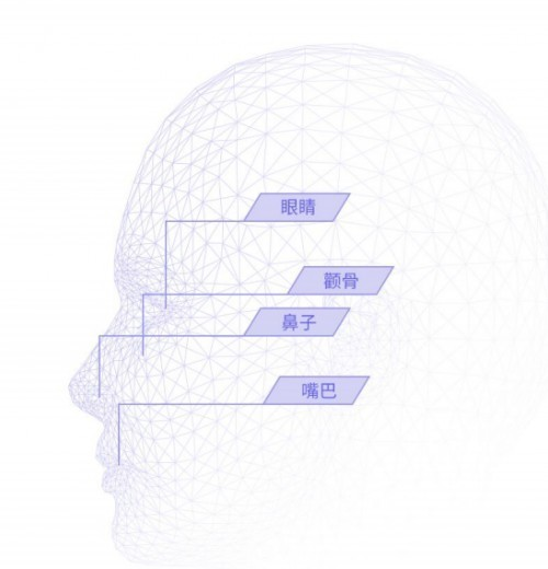 看不见的AI技术,带你了解智能世界秘密