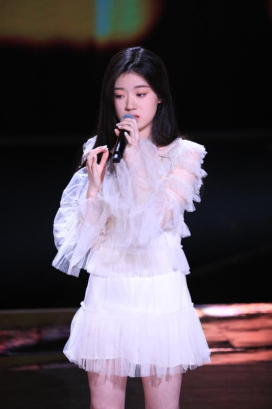 """《2020中国好声音》""""巅峰之夜""""名单今晚出炉"""