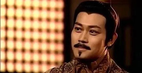 香港演员、TVB金牌绿叶曾伟权因肺癌去世,终年58岁!《使徒行者3》成遗作