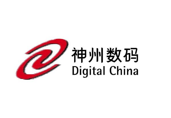"""荣耀被收购事件全程回顾:手机行业来了一次""""大地震"""""""