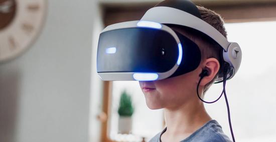 虚拟现实的科学:VR如何帮助用户保持记忆