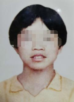 """湖南""""姐妹为父追凶25年""""案庭审纪实:检方建议判处嫌凶无期徒刑"""