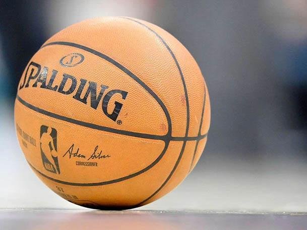 NBA下季赛程框架有大变化!全明星周末将取消
