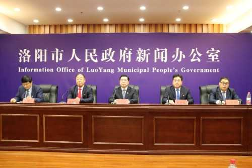 洛阳:推进厕所革命 改善农村人居环境