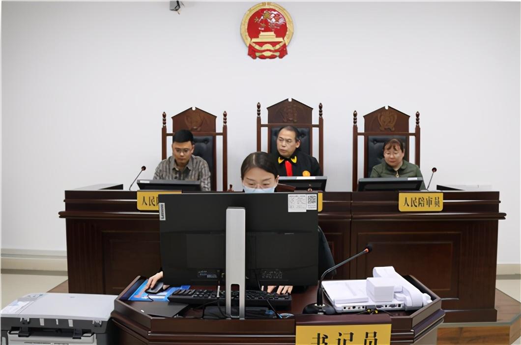 南阳市宛城区法院:激活专业化审判新动能
