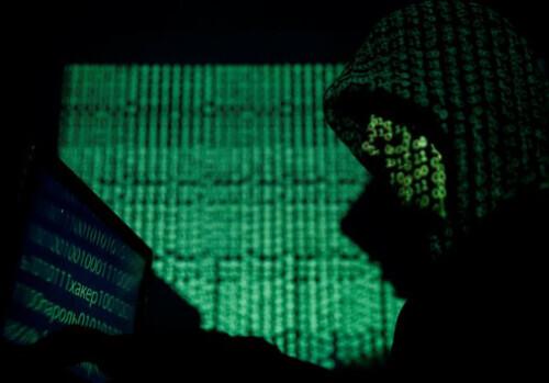 """同时针对中俄朝伊!外媒:加拿大将4国支持的网络活动列为""""主要网络犯罪威胁"""""""