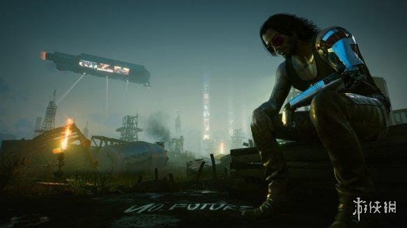《赛博朋克2077》PC Gamer试玩报告:RPG的终极形态