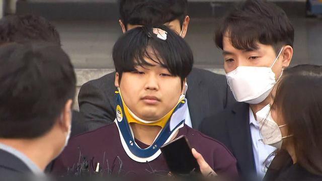 胁迫数十名女性拍摄变态不雅视频,韩国N号房主犯一审被判40年