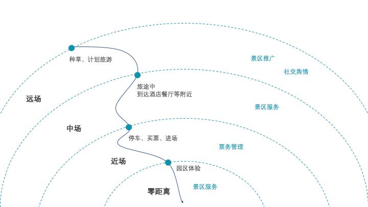 一路向海!这条乘风破浪了两千多年的海上丝绸之路又将开启新篇章……