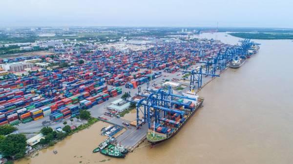 艾尔文:越南为什么发展不出完整的工业体系?