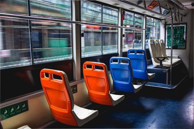 满洲里一新冠患者曾连续9天坐公交,冬季要继续坚持戴口罩