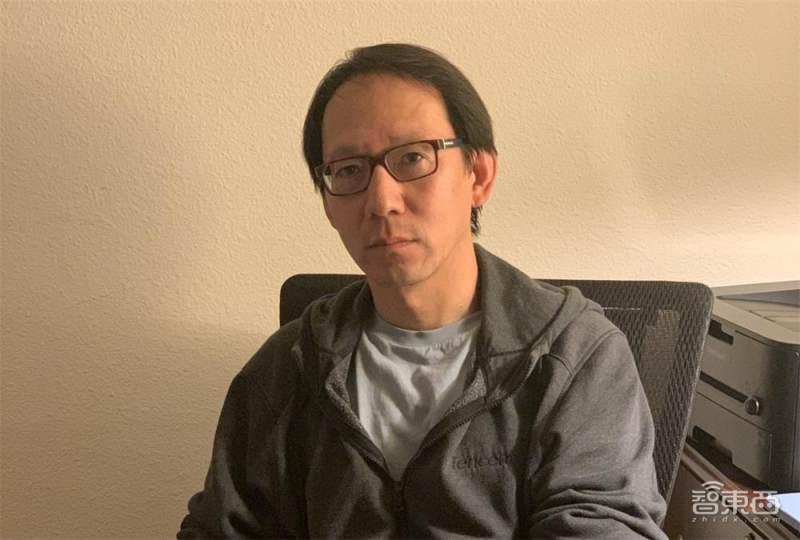 """腾讯开源首款H.266播放器!专访背后""""天团""""腾讯多媒体实验室"""