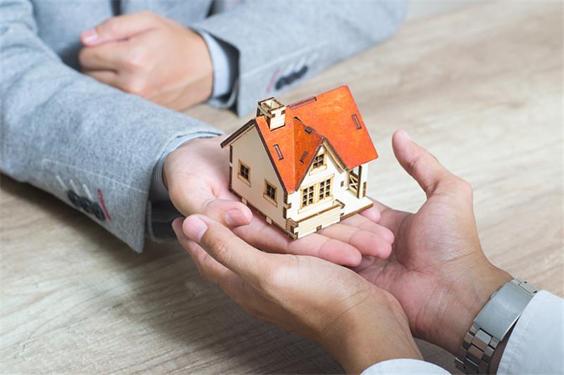 新西兰财政部长警告楼主!如果因为新政导致房租上涨,政府会采取行动!可能有房租上限?