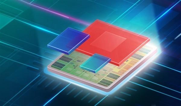 高通骁龙895芯片曝光:台积电4nm技术