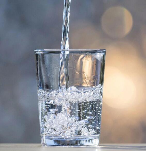 很多疾病真的是因为平常喝水太少了
