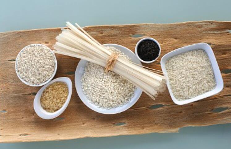 吃米和吃面到底哪个更好?多年的疑问终于解开了