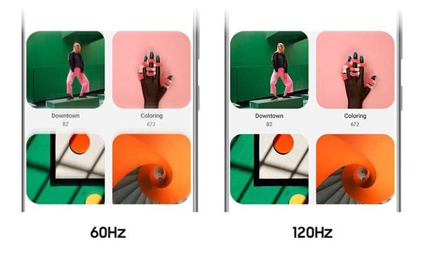 iPhone 13四款型号曝光:Pro系列上120Hz LTPO OLED屏幕