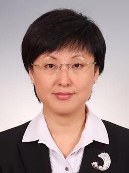 上海市市管干部任职前公示,钟晓咏拟为地区政府正职人选